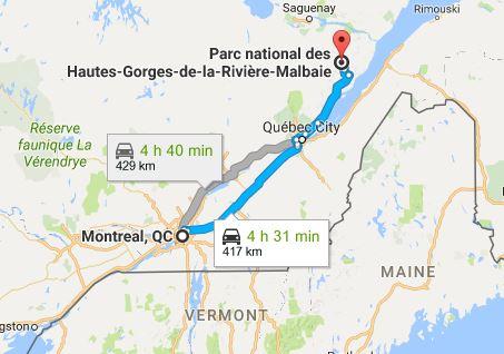 Parc national des Hautes-Gorges-de-la-Rivière-Malbaie1