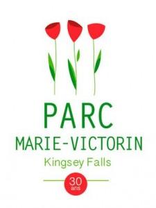 Parc Marie Victorin 3