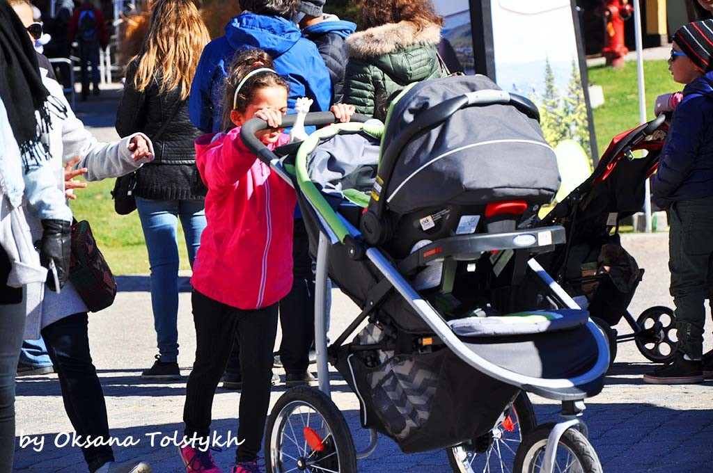 travel_with_kids1