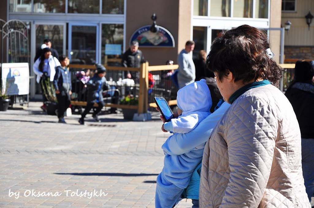 travel_with_kids15