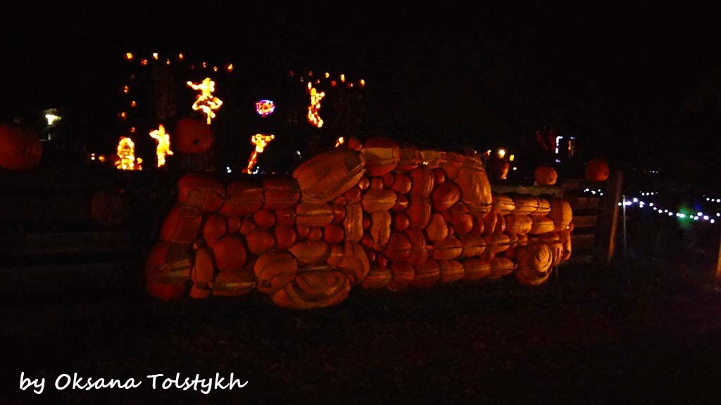 Pumpkinferno13