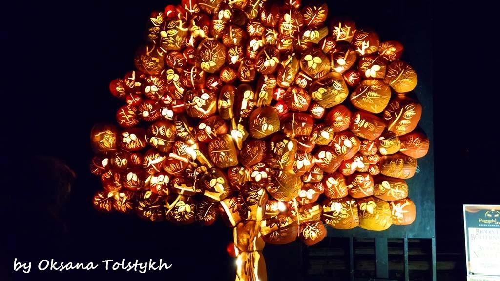 Pumpkinferno30