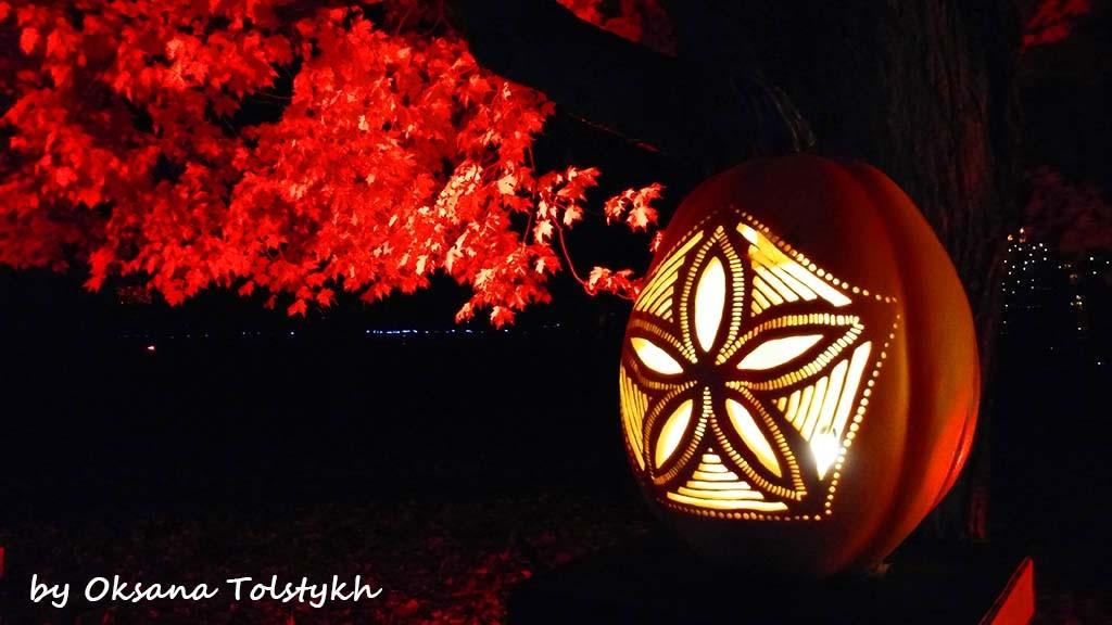Pumpkinferno33