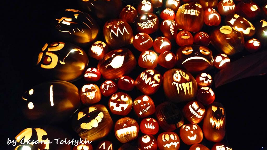 Pumpkinferno50