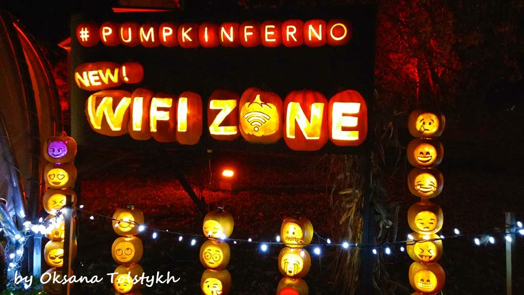 Pumpkinferno53