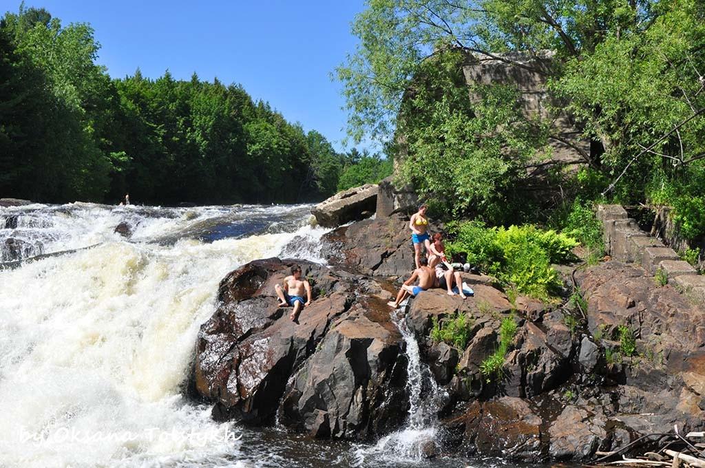 parc régional de la rivière du nord 15