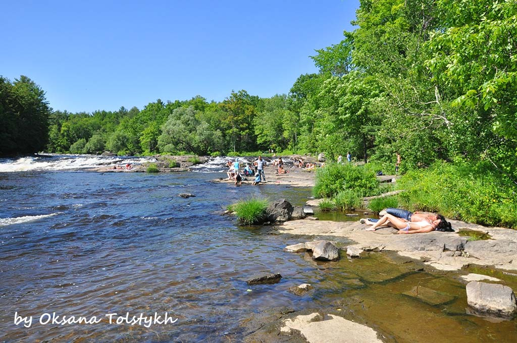 parc régional de la rivière du nord 19