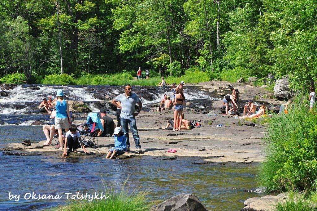 parc régional de la rivière du nord 20