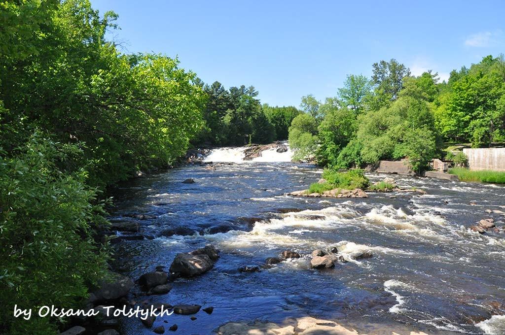parc régional de la rivière du nord 8