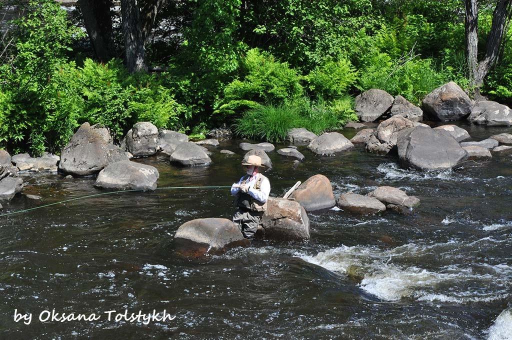 parc régional de la rivière du nord 9